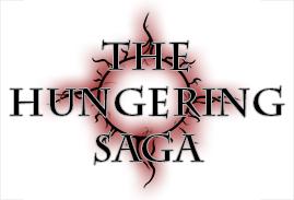 The Hungering Saga