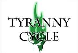 Tyranny Cycle